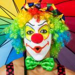 Cirque / Clown