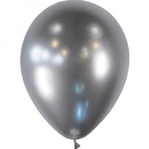 Ballon latex