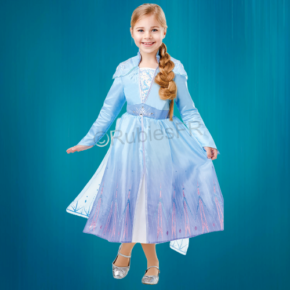 Prince/ Princesse enfants