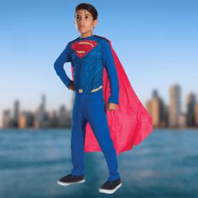 Héro / Super héro / Star wars enfants
