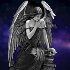 Ange / Démon